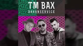 TM BAX - DAHAN SERVICE  تی ام بکس - دهن سرویس