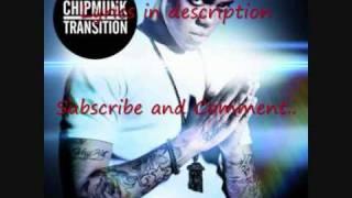 Chipmunk Ft. Trey Songz- Take Off Lyrics