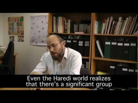 Xxx Mp4 Haredim In Israel Makom 3gp Sex