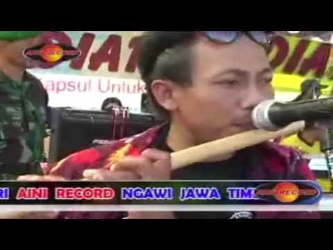 Eny Sagita - Ngamen 6