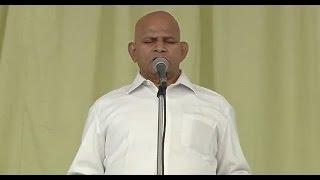 Dr Iswaranand from Mumbai | Manav Ekta Diwas | Sant Nirankari Mission