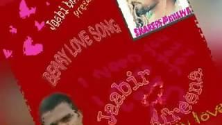 Beary love song