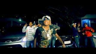 MC Kelvinho - Nós Sabemos o que elas Gostam (Vídeo Clip HD) DJ Jorgin Mix