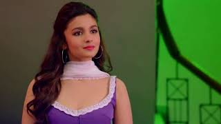 Bollywood Trailers -  Humpty Sharma Ki Dulhania Best Comedy Scene Alia Become Fake Reception