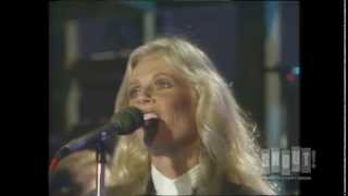 Kim Carnes - Bette Davis Eyes (Live On Fridays)