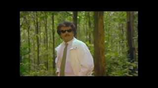 Malayala Karaiyoram Tamizh_Rajathi Raja [Tamil Movie Song]