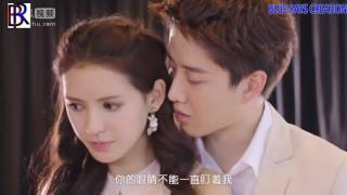 2017 Hangover My Little princes Vol 2 Full Video Chinese Mix Song HD