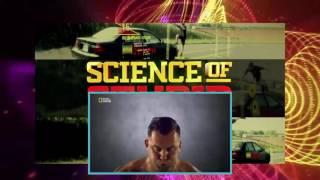 Science of Stupid Season 1 Episode 1