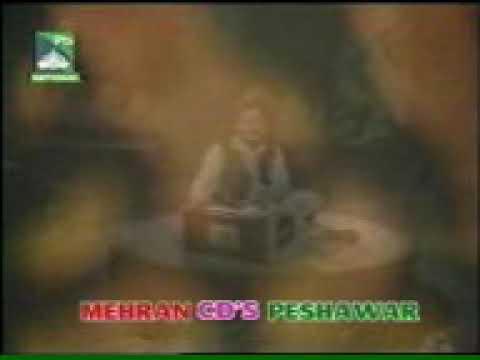 Xxx Mp4 Sardar Ali Takar Best Ghazal 3gp Sex