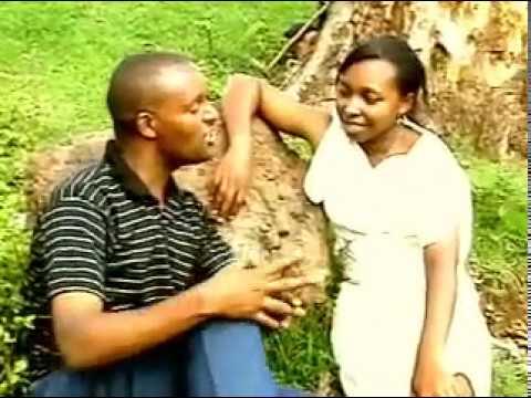 Thenge Nguru by Paul Mwariri New Kikuyu Music