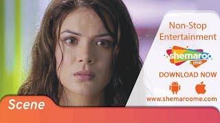 Bobby Deol tells the truth to Urvashi & Akshay   NAQAAB   Bollywood Action Scenes   Hindi Movie