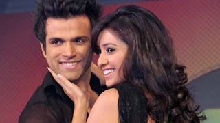 Winner List of Nach Baliye Season 1, 2, 3, 4, 5,6 & 7 (Amruta & Himanshu winner - Grand finale))