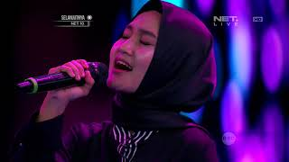 Spesial Performance Fatin Shidqia - Shoot Me Now