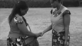 Wazee Wetu - Mwaka Mpya (Official video)