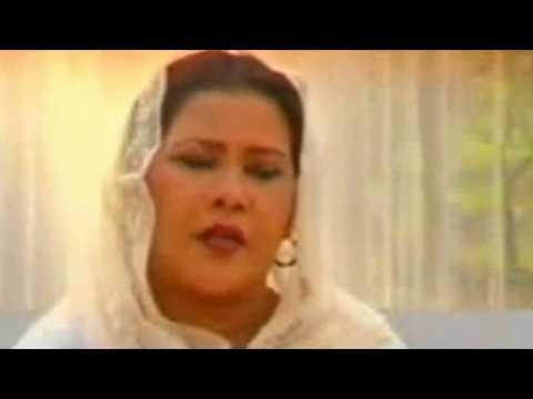 Sallo Alihe Wa aalihe صلّو علیہ و آلہ Mehnaz PTV live
