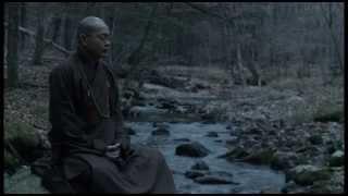 Chan Master Guo Jun - Essential Chan Buddhism