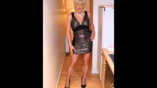 Crossdresser Outfits Vol  04
