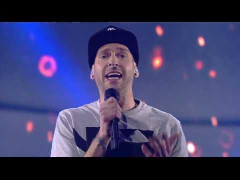 CLOSE TO INFINITY feat. IAN KARELL -