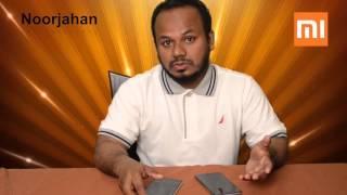 Xiaomi Redmi Note 2 & Redmi Note 3- Bangla
