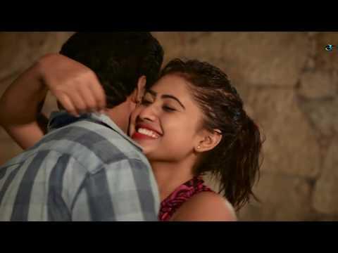 Xxx Mp4 Piyumi Hansamali New Music Video Waishyawiyada Ma වෛශ් යාවියද මා Official Video 3gp Sex
