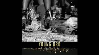 Young Dro - We In Da City (Bass boosted)