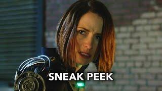 Supergirl 1x20 Sneak Peek