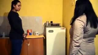 RHSP maloletnicki brakovi   from YouTube