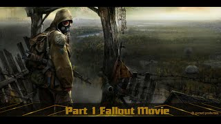 fallout 3 movie