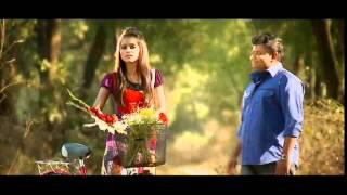 Chokher Poloke -Rizvi Wahid   Subhamita -GR YouTube