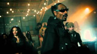 Snoop Dogg ft T-Pain - Boom ( Official Video )