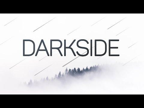 Alan Walker - Darkside (Lyrics Video)  feat. AuRa & Tomine Harket