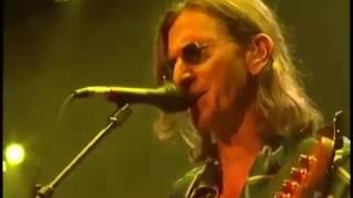 Rush -  Full Show ( Molson Amphitheatre  - June 30th 1997 )