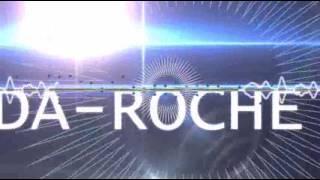 veloma  DA ROCHE~1
