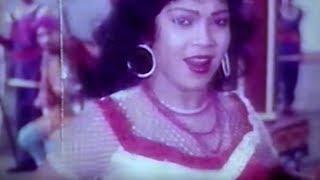 Hridoyer Majhkhane (Full Length Song)   Latest Bangla Movie Songs 2017