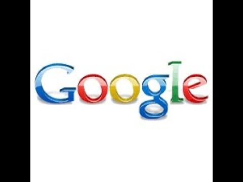 Xxx Mp4 Download Google Search History 3gp Sex