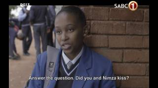 Next  on Skeem Saam- Eps 250 (23 June 2017)