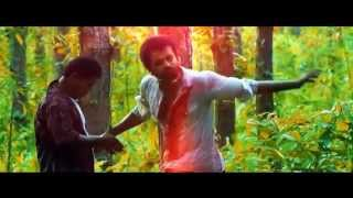 16 Ana Prem Bangla Movie Official Trailer  Amarlin
