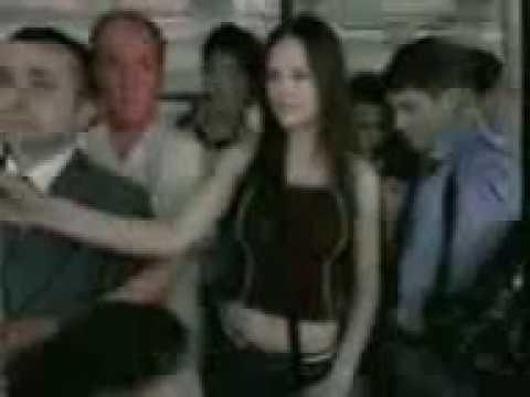 Xxx Mp4 School Boys Tease A Girl In The Bus LOL 3gp Sex