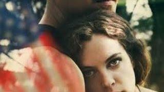 Dixieland 2015 English Mov 720p HD  New Source