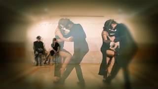 Yadegari -  Music:Reza Sadeghi ( Tango)