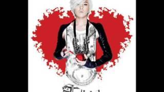 G-Dragon - Korean Dream (Feat. Tae Yang)