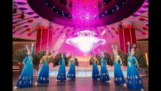 Galaxy Casino Macau - Diamond Show (Full HD)