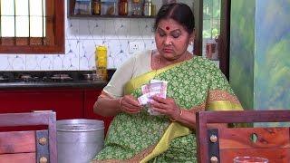 Thatteem Mutteem | Episode 219 - Rs 500 &1000 note ban I Mazhavil Manorama