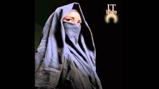 IT (Inferius Torment) - Seven Ways - Seven Suns