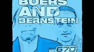 Boers & Bernstein - Dean Sheremet's