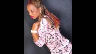 Kisumuluzo betinah 2014 new july