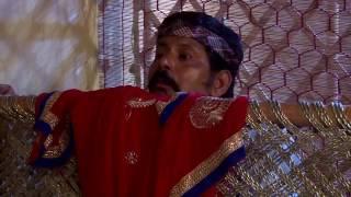 देवर और भाभी की मस्ती का नया विडियो  !! Desi videos !!