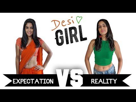 Xxx Mp4 Desi Girl 🇮🇳 Expectation VS Reality Independence Day Special Rickshawali 3gp Sex