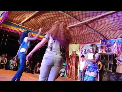 Xxx Mp4 S S Dance Grup 3gp Sex