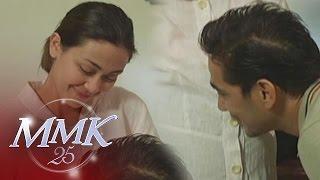 MMK Episode: Baby-maker's love